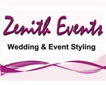 Zenith Events