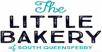 The Little Bakery South Queensferry