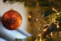 Dundas Christmas 2014