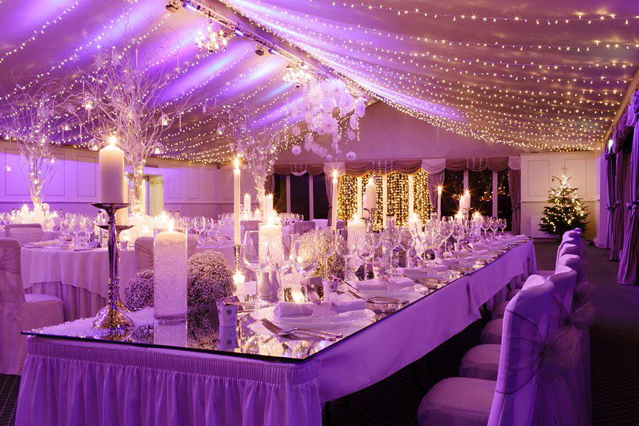 Celebrity Weddings Online – A celebration of celebrity ...