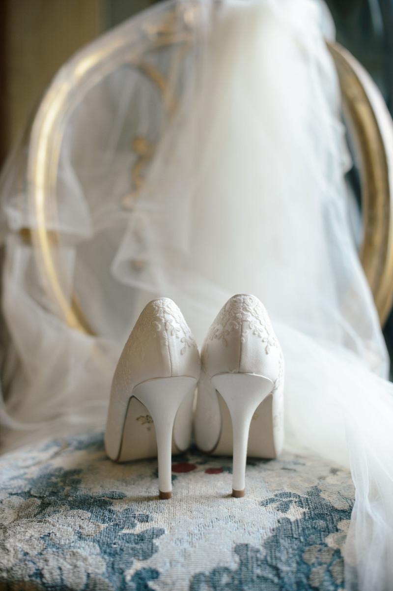 Dundas Castle real wedding Fiona Nathan Crofts and Kowalczyk