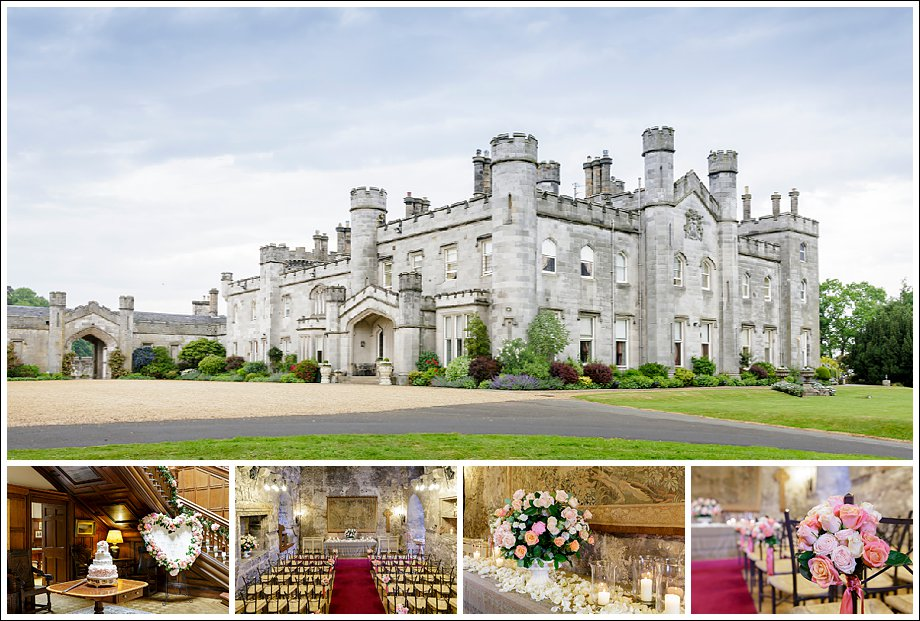 Dundas Castle RaDundas Castle Rankine Photography wedding