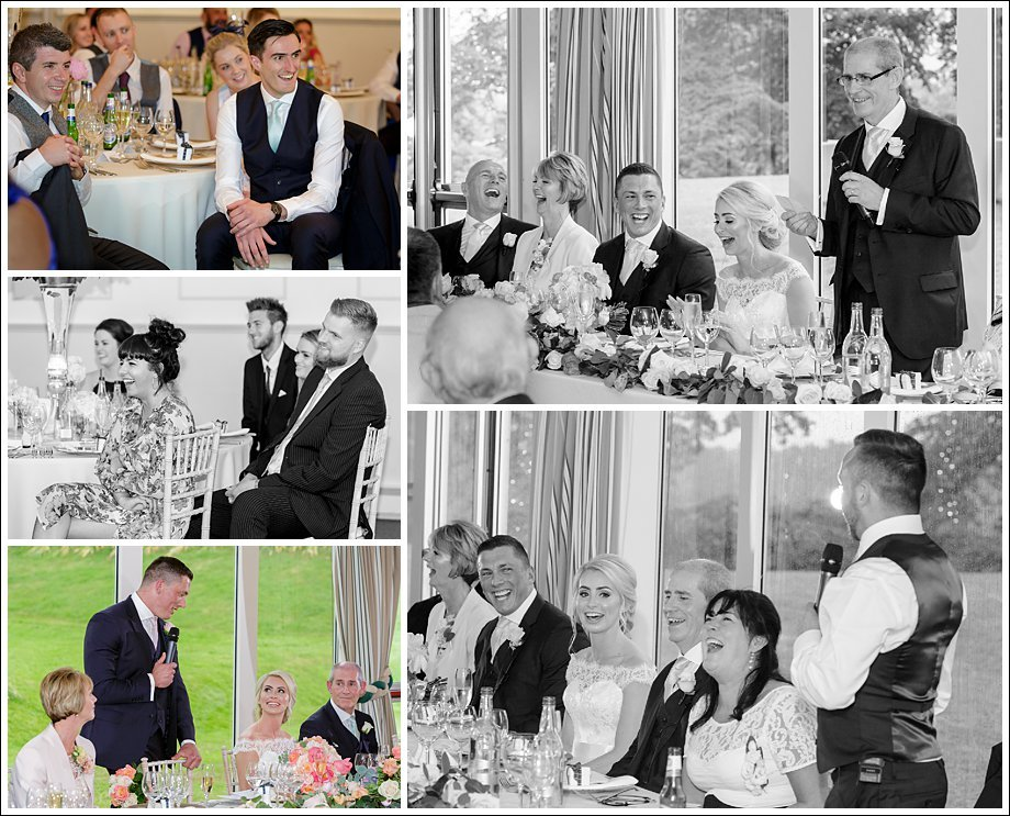 Dundas Castle Rankine Photography wedding