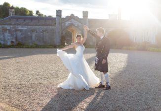 Dundas Wedding, Ryan White Photography (135)