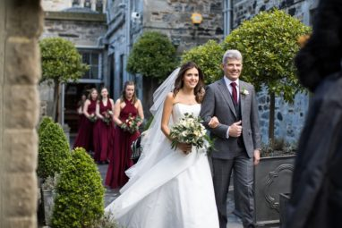 Dundas Wedding- Ryan White Photography