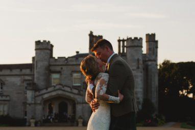 Lauren and Christopher - Duke Photography (54)