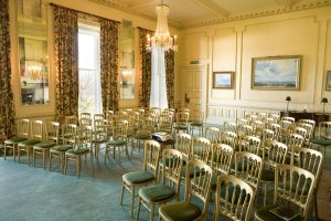 Dundas Castle Scottish Weddings Exclusive Edinburgh Venue