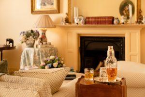 Dundas Castle Scottish Exclusive Use Venue