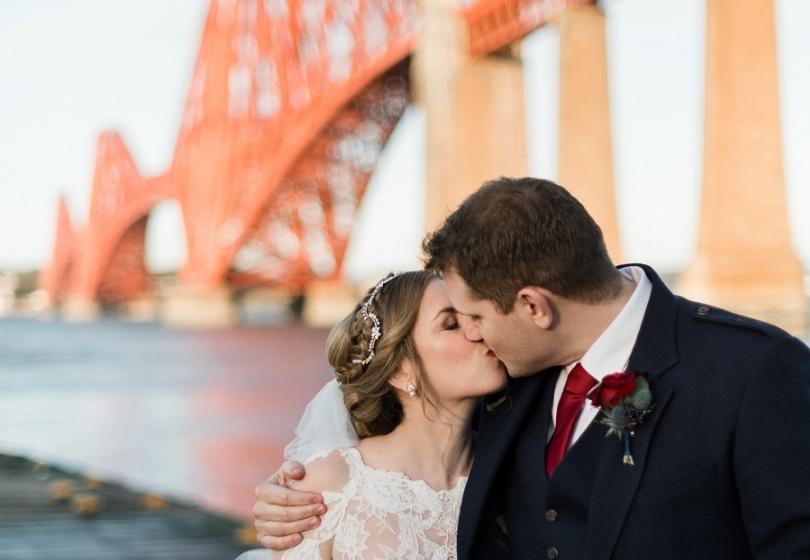 Dundas Castle Scottish Weddings Exclusive Edinburgh Venue
